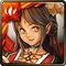 Dragoness - Agatha