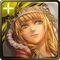 Icon pet484