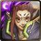 Icon pet540