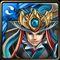 Ao Guang The Dragon King