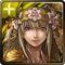 Eostre Goddess of Spring