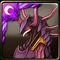 Noctimetallic Dragon