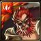 Hephaestus God of Fire