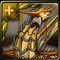 Luminmetallic Dragon
