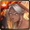 Icon pet534