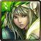 Freyja The Whisperer of Solace