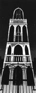 Towertallillus