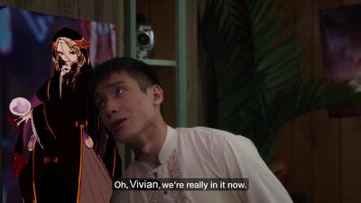 Ohvivian