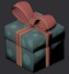 File:Present.png