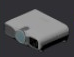 File:Projector.png