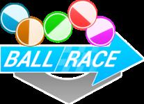 BallraceLogo2