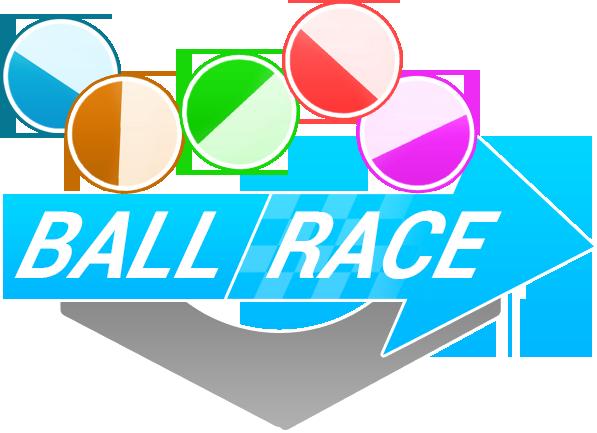 File:BallraceLogo2.png