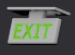 File:Exit Sign.png