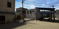 VR Desertion