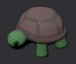 File:Turtle Plushy.png