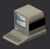 File:Old Computer.png