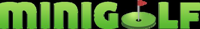 File:Minigolf Logo.png