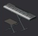 File:Electronic Keyboard.png
