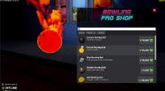 BowlingProShop