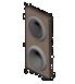 File:Speaker.png