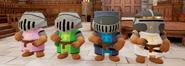 KnightRanks