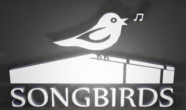 File:Songbirds.jpg