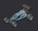 File:RC Car.png