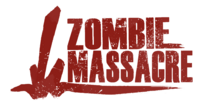 ZombieMassacreLogo
