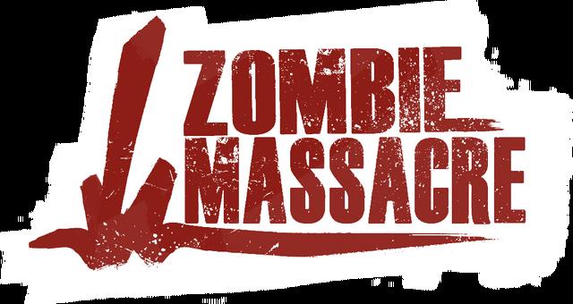 File:ZombieMassacreLogo.png