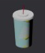 File:Disposable Drink Cup.png