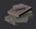 File:Book Pile.png