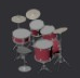 File:Drumset.png