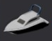File:RC Boat.png