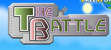 File:The Battle Logo.jpg