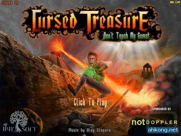 File:Cursed Treasure.jpg