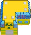 File:Super-Bomb Research Centre.png