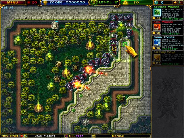 File:Azgard TD Screenshot.jpg