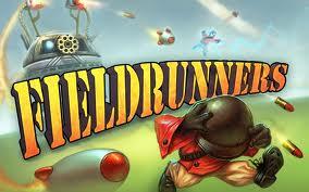 File:Fieldrunners Logo.jpg