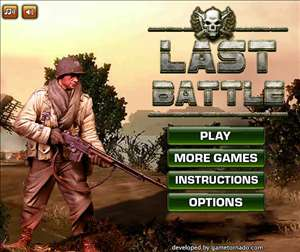 File:Last Battle Main Menu.jpg