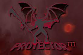 File:Protector III Logo.jpg