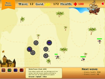 File:Pirates TD Screenshot.jpg