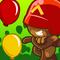 Bloons TD Battles iOS