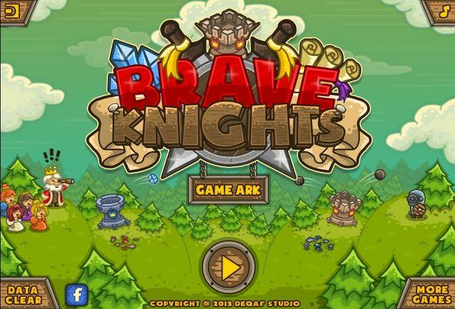 File:Brave Knights.jpg