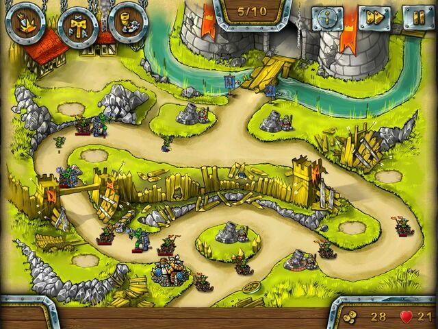 File:300 Dwarves TD.jpg