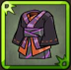 Cloth MastersKimono icon