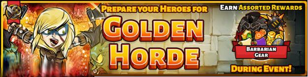 Campaign-golden-horde
