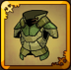 Leather GreatWyrmHide icon