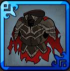 Leather DemonicLeather icon