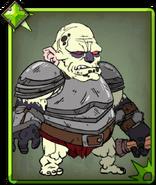 Armored troll1