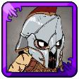 Warmaster icon